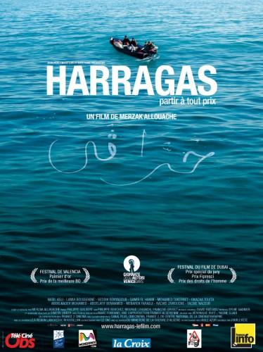 HARRAGAS-WEB-Grande.jpg