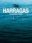 HARRAGAS-visuel-web.jpg